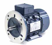 B3B5-Flange-Mounted-Metric-Motors
