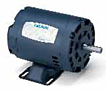 Leeson Three Phase Drip-Proof Motors