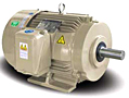 GE Energy $aver® TEFC Severe Duty C-Face Motors