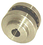 S-Flex Style Couplings