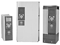 AF-600 FP Fan and Pump Drives
